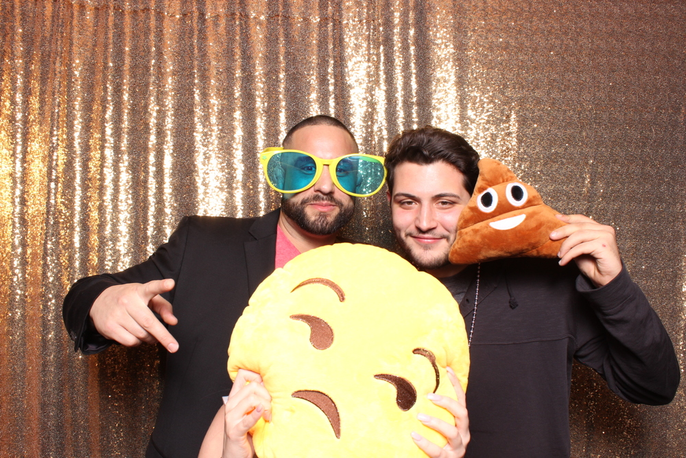 Guest House Events Photo Booth Primetime NYE Originals (56).jpg