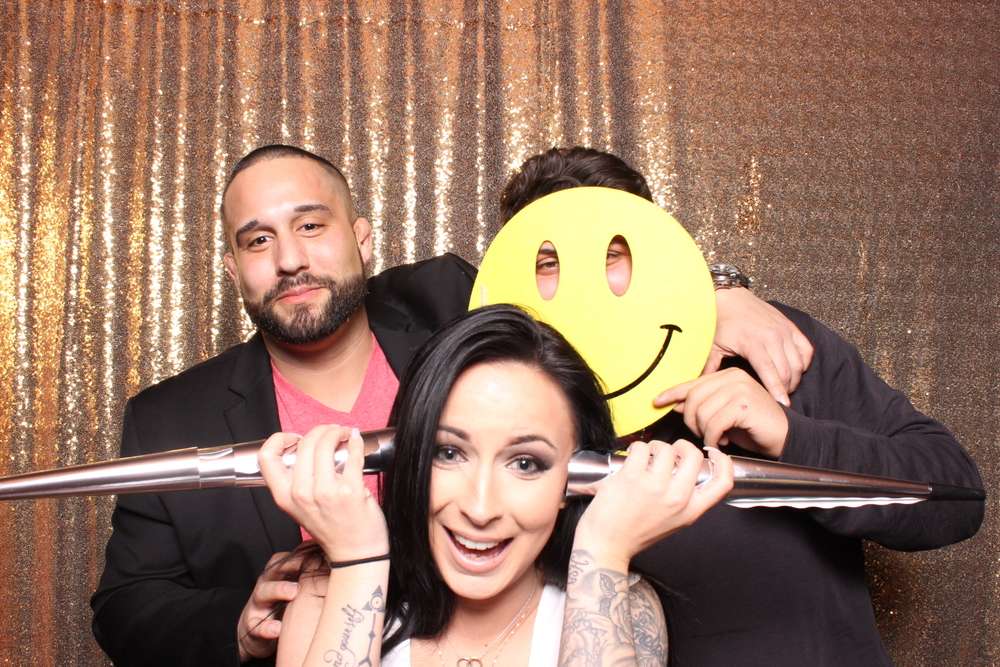 Guest House Events Photo Booth Primetime NYE Originals (57).jpg