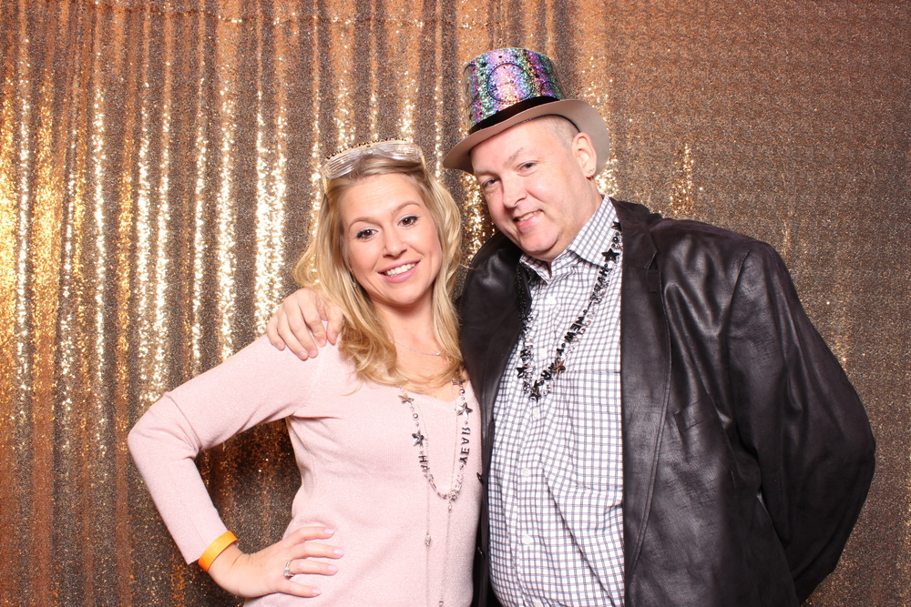 Guest House Events Photo Booth Primetime NYE Originals (58).jpg