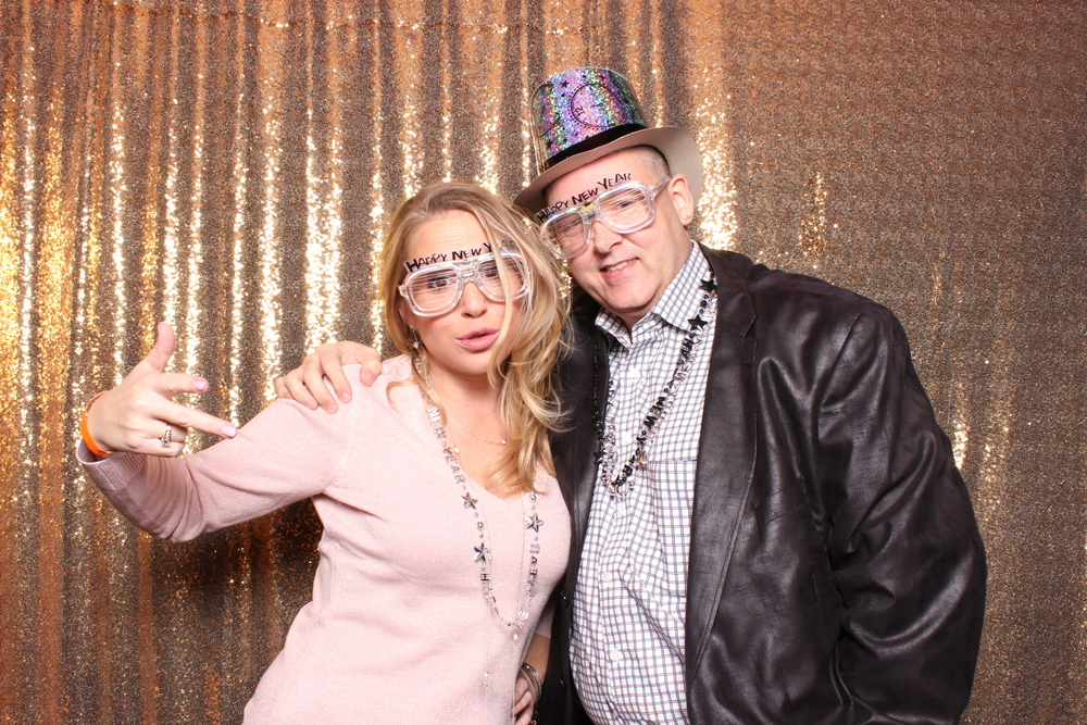 Guest House Events Photo Booth Primetime NYE Originals (59).jpg