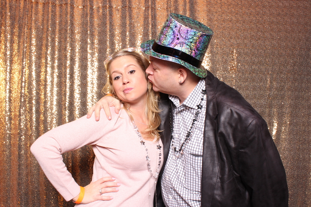 Guest House Events Photo Booth Primetime NYE Originals (60).jpg