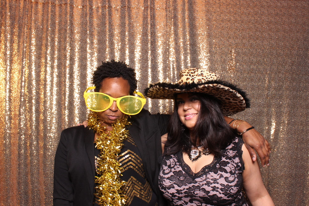 Guest House Events Photo Booth Primetime NYE Originals (61).jpg