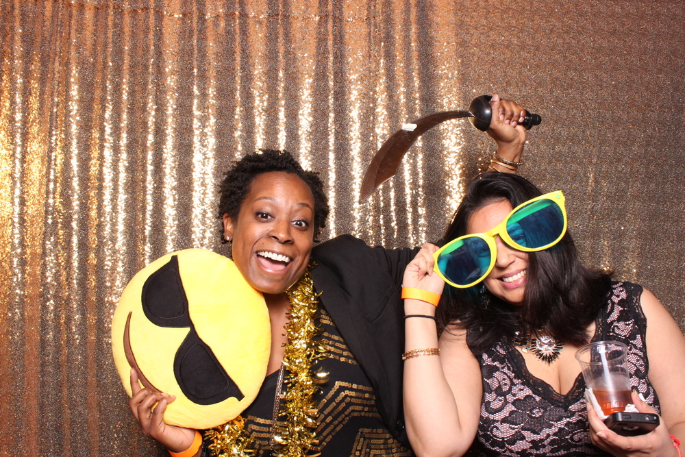 Guest House Events Photo Booth Primetime NYE Originals (62).jpg