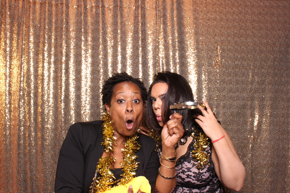 Guest House Events Photo Booth Primetime NYE Originals (63).jpg