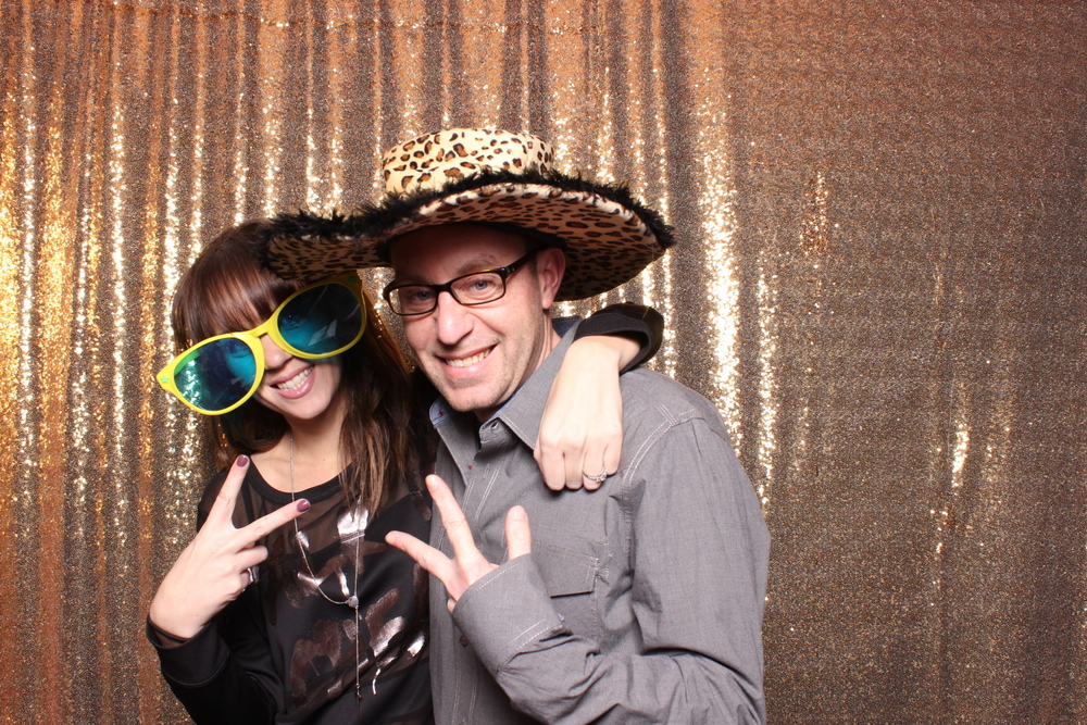 Guest House Events Photo Booth Primetime NYE Originals (64).jpg