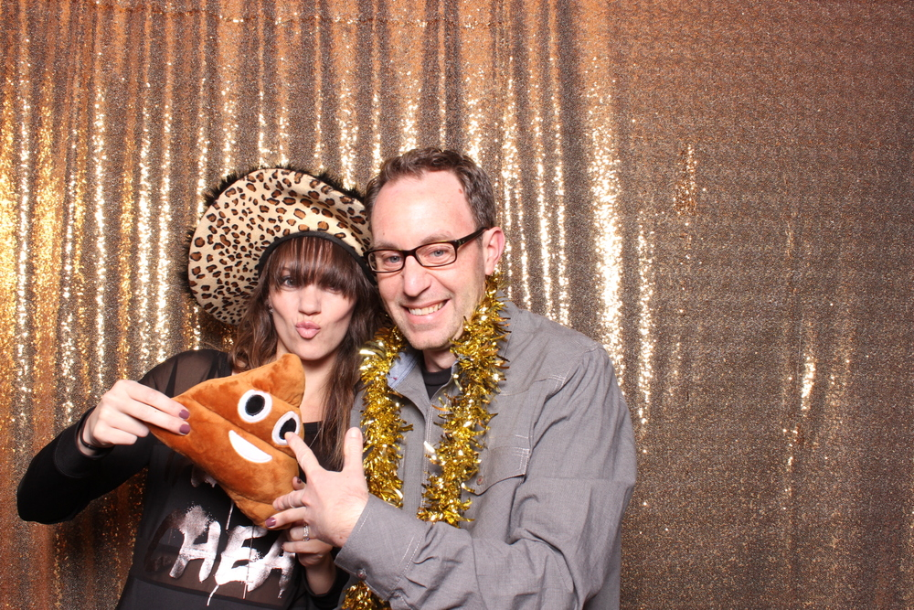 Guest House Events Photo Booth Primetime NYE Originals (66).jpg