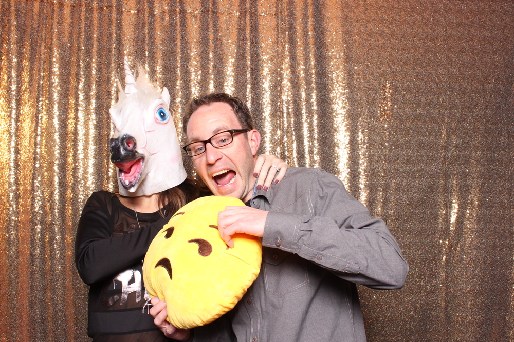 Guest House Events Photo Booth Primetime NYE Originals (65).jpg