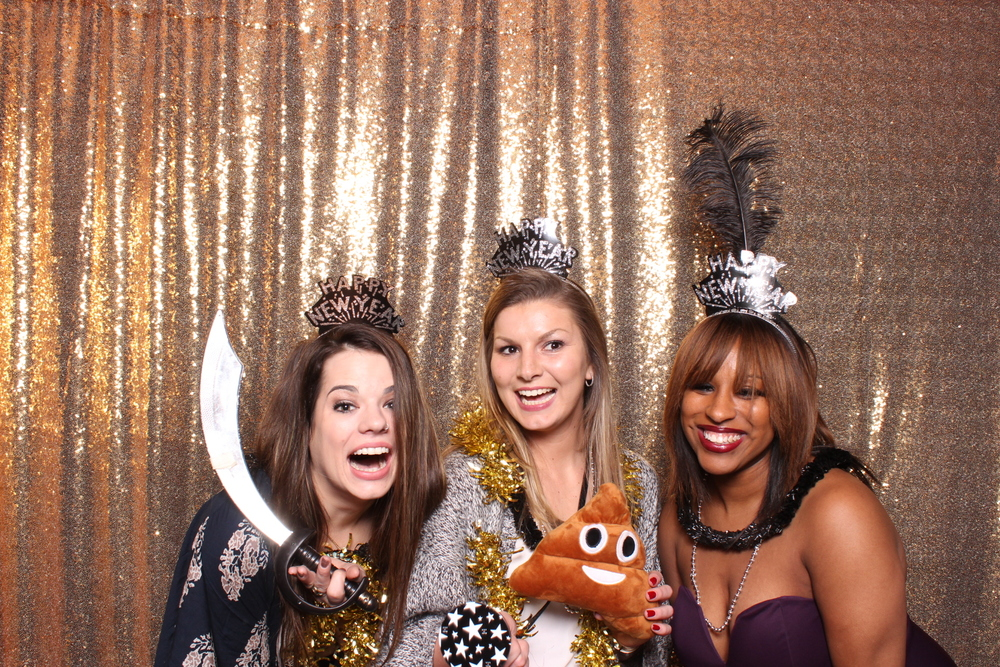 Guest House Events Photo Booth Primetime NYE Originals (67).jpg