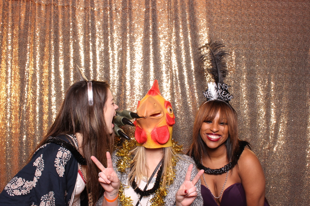 Guest House Events Photo Booth Primetime NYE Originals (68).jpg