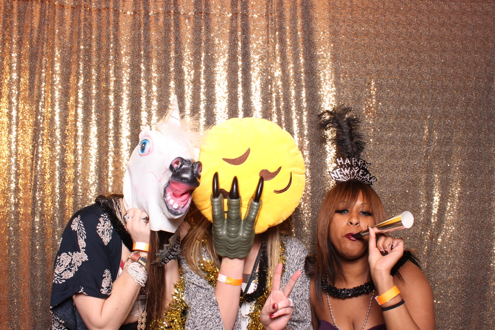 Guest House Events Photo Booth Primetime NYE Originals (69).jpg