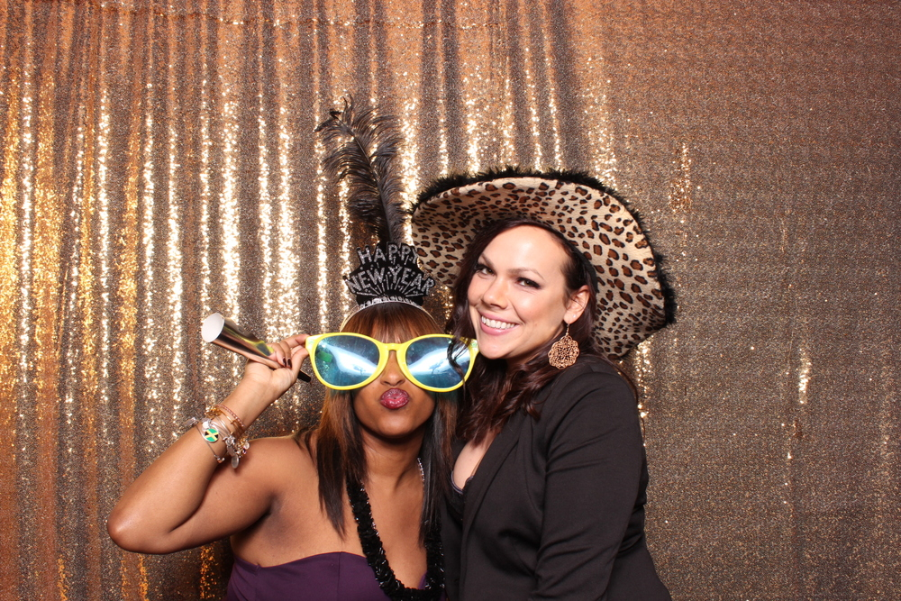 Guest House Events Photo Booth Primetime NYE Originals (70).jpg