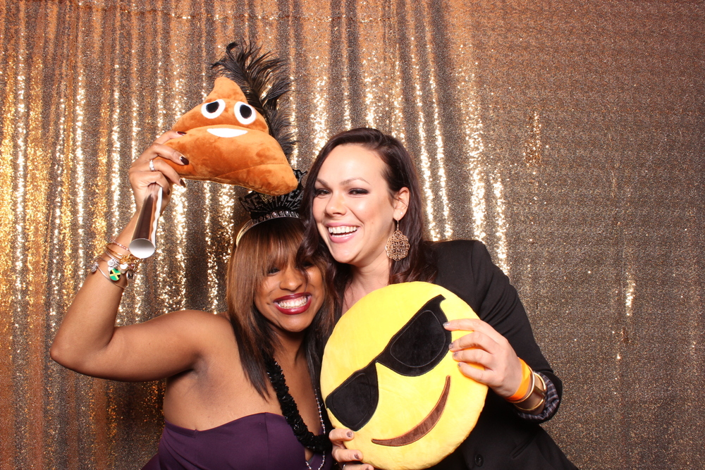 Guest House Events Photo Booth Primetime NYE Originals (71).jpg