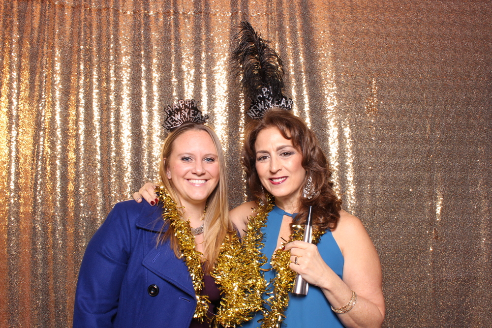 Guest House Events Photo Booth Primetime NYE Originals (73).jpg