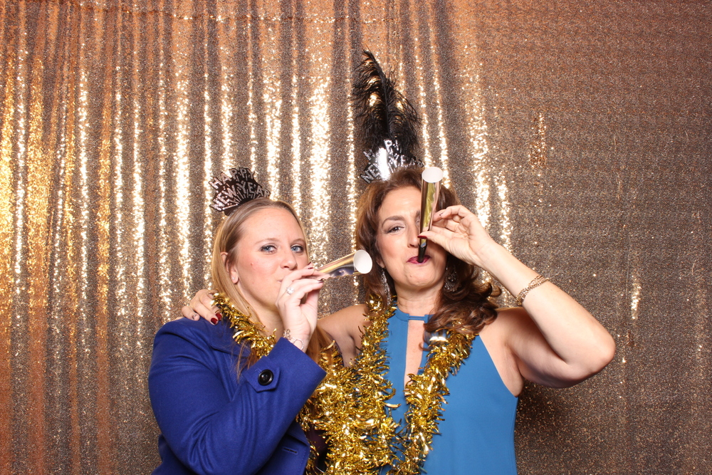 Guest House Events Photo Booth Primetime NYE Originals (74).jpg
