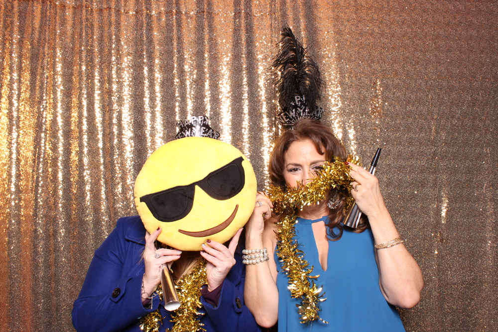 Guest House Events Photo Booth Primetime NYE Originals (75).jpg