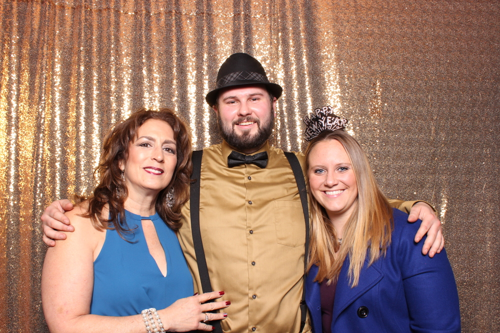 Guest House Events Photo Booth Primetime NYE Originals (77).jpg