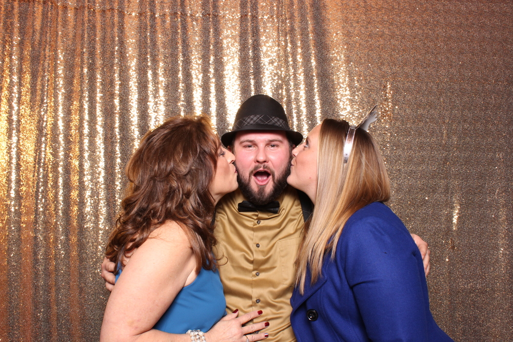 Guest House Events Photo Booth Primetime NYE Originals (78).jpg
