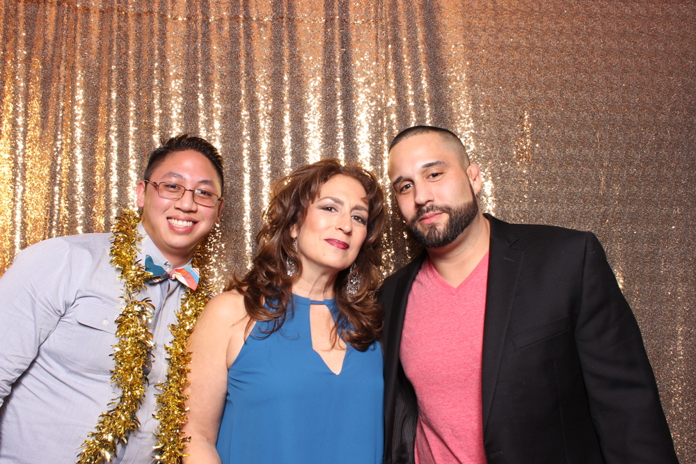 Guest House Events Photo Booth Primetime NYE Originals (80).jpg
