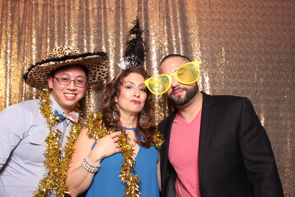 Guest House Events Photo Booth Primetime NYE Originals (79).jpg