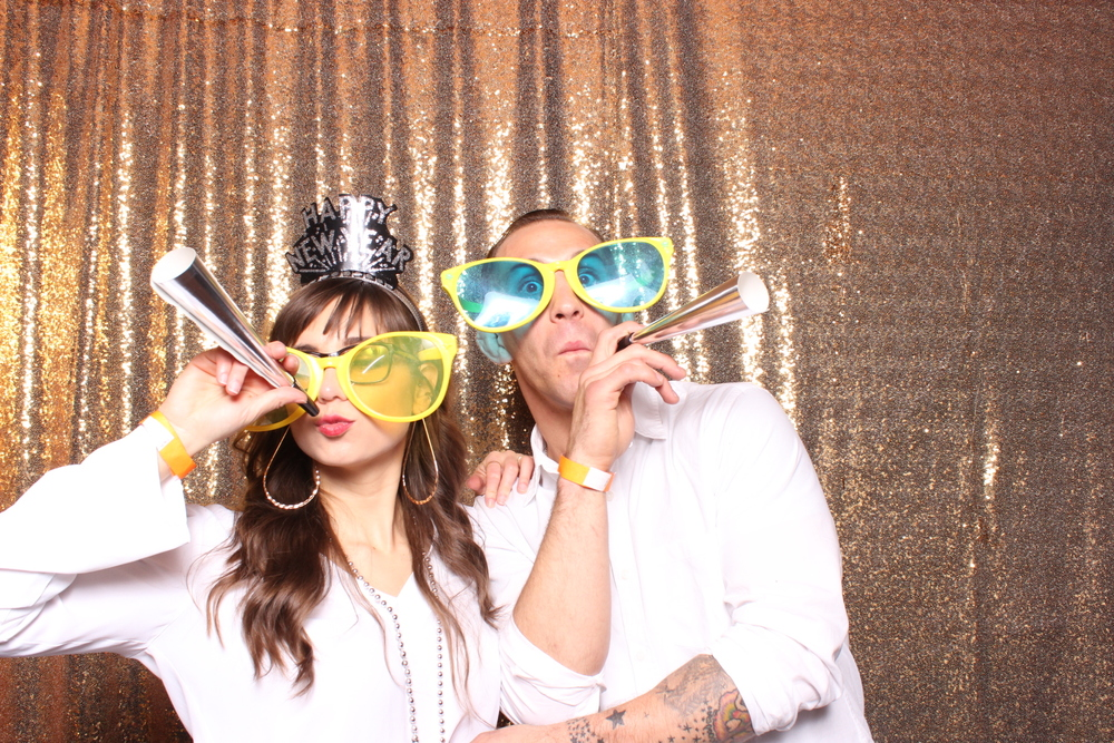 Guest House Events Photo Booth Primetime NYE Originals (82).jpg