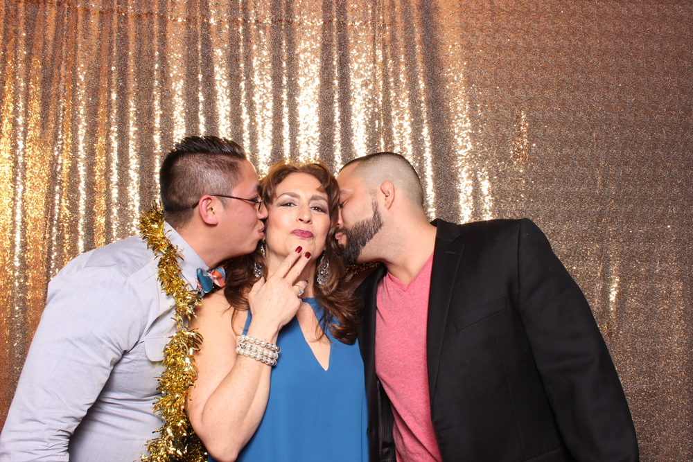 Guest House Events Photo Booth Primetime NYE Originals (81).jpg
