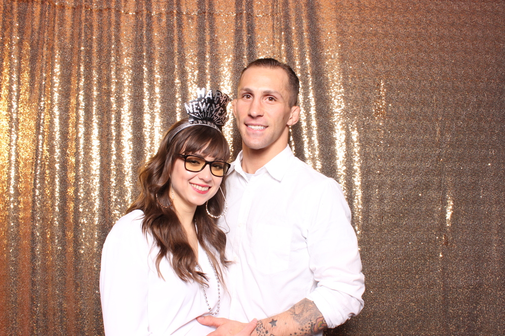Guest House Events Photo Booth Primetime NYE Originals (84).jpg