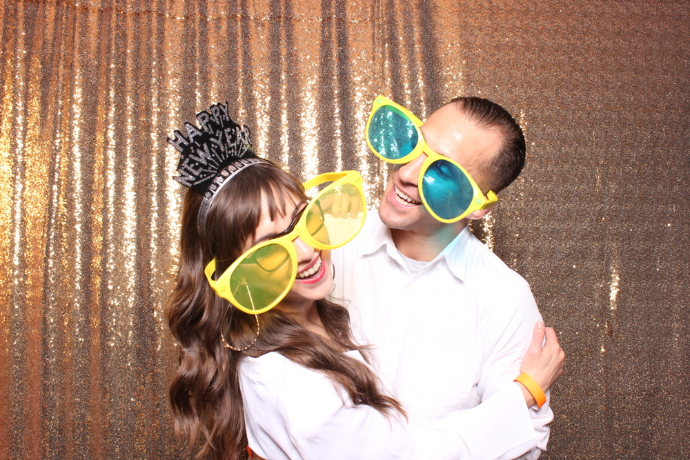 Guest House Events Photo Booth Primetime NYE Originals (83).jpg
