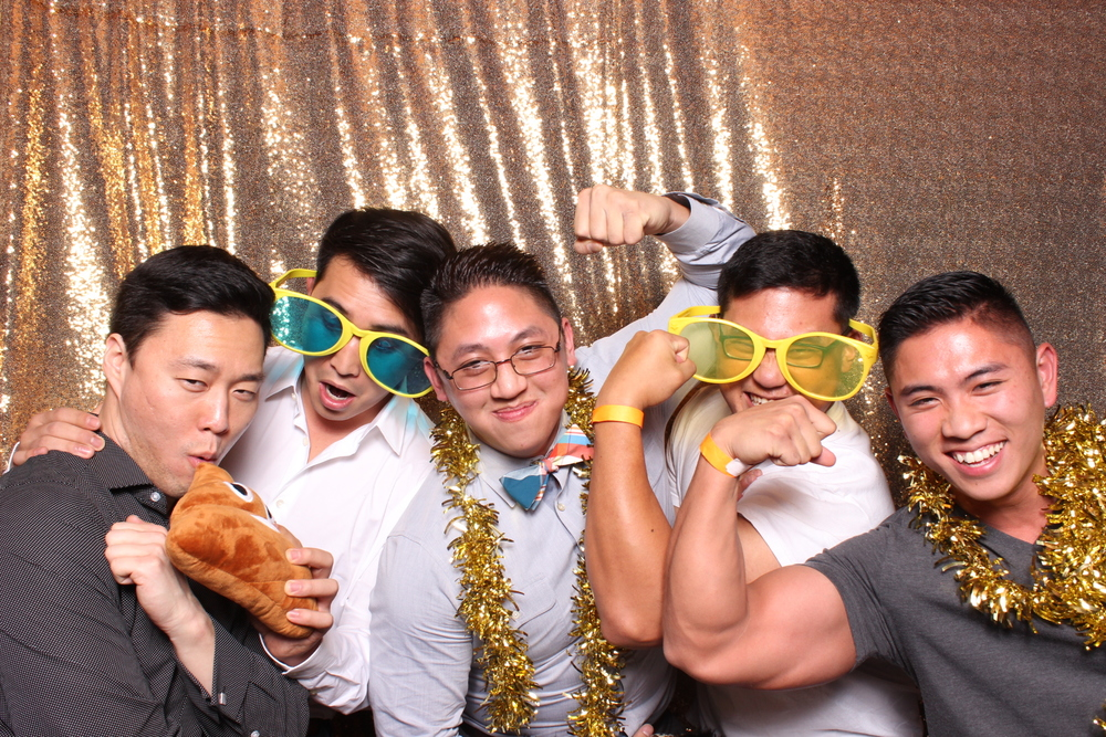 Guest House Events Photo Booth Primetime NYE Originals (86).jpg