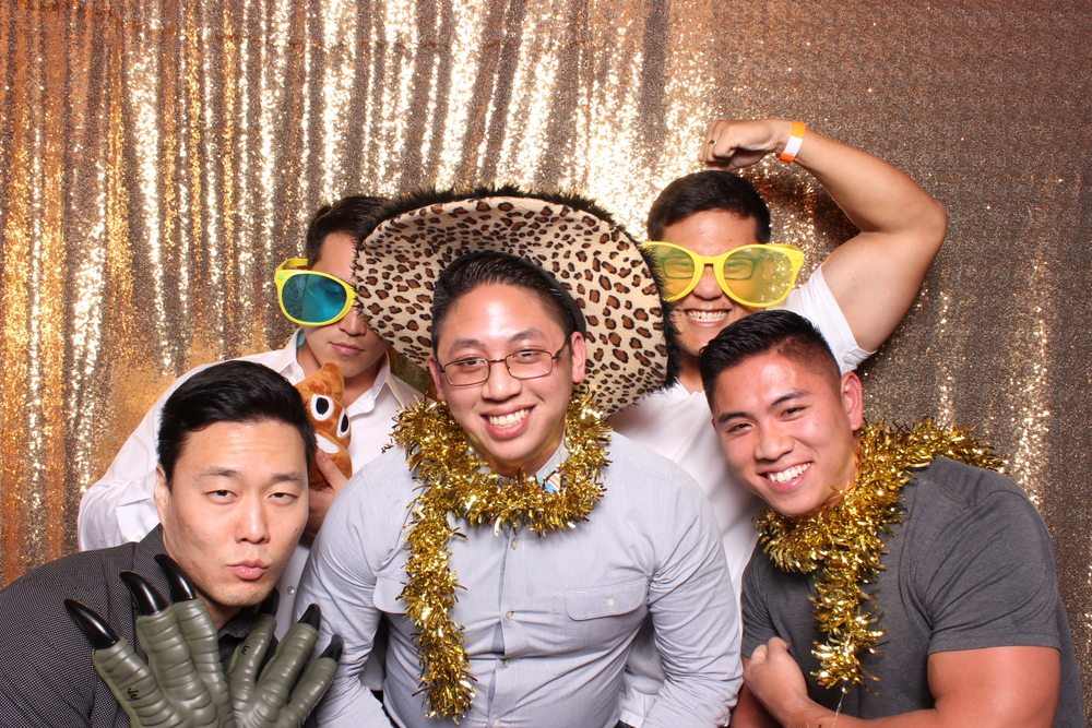 Guest House Events Photo Booth Primetime NYE Originals (85).jpg