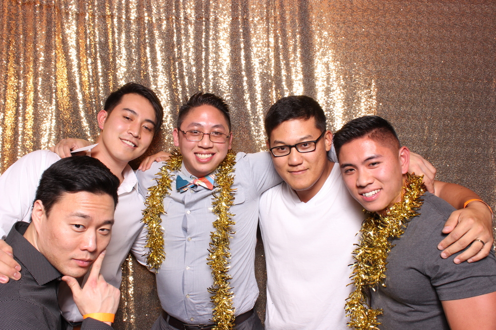 Guest House Events Photo Booth Primetime NYE Originals (87).jpg