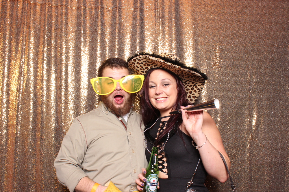 Guest House Events Photo Booth Primetime NYE Originals (88).jpg