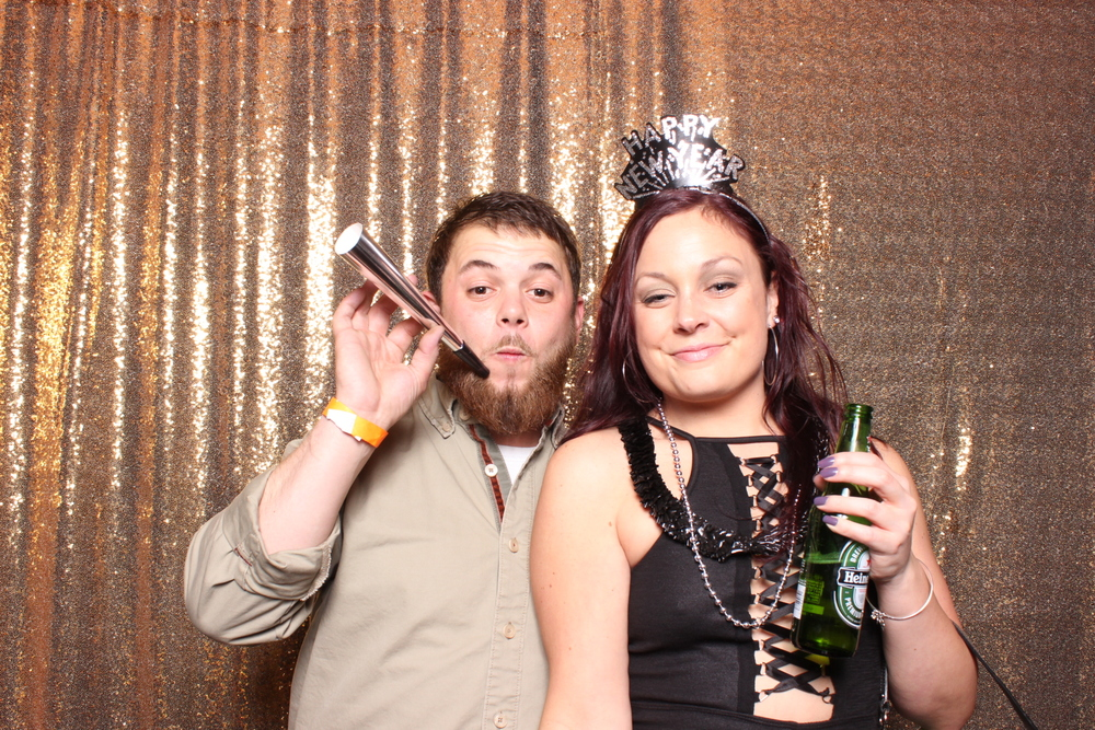 Guest House Events Photo Booth Primetime NYE Originals (90).jpg
