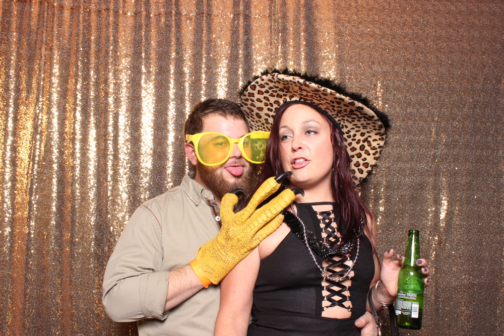Guest House Events Photo Booth Primetime NYE Originals (89).jpg