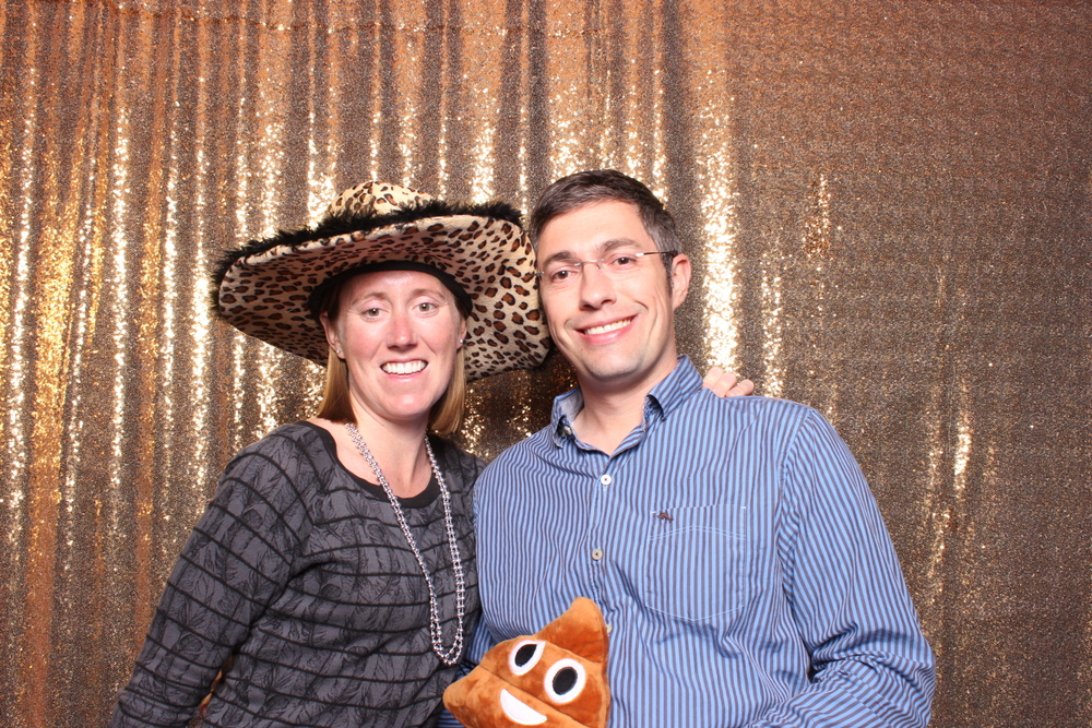 Guest House Events Photo Booth Primetime NYE Originals (91).jpg