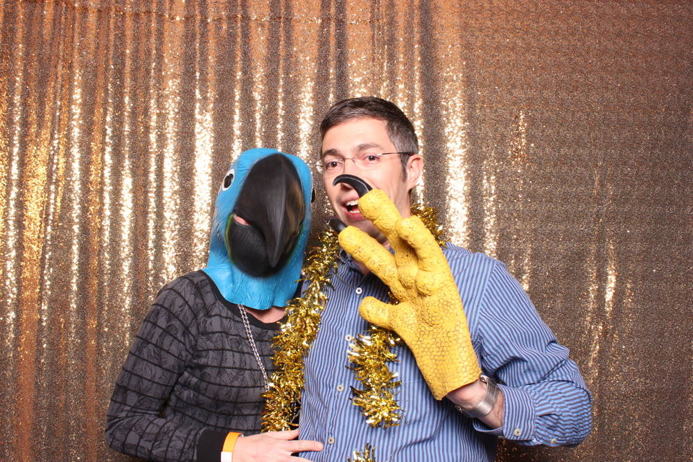 Guest House Events Photo Booth Primetime NYE Originals (92).jpg