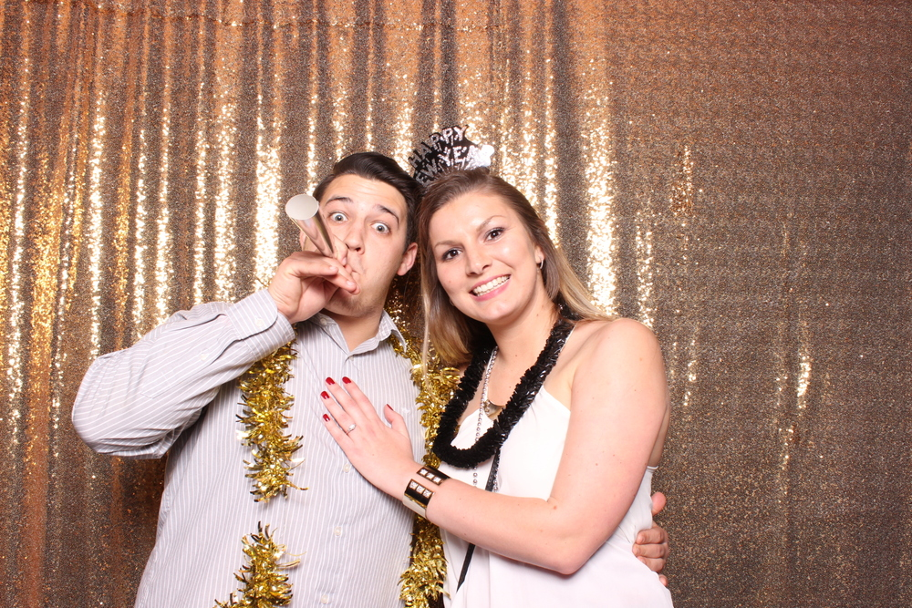 Guest House Events Photo Booth Primetime NYE Originals (94).jpg
