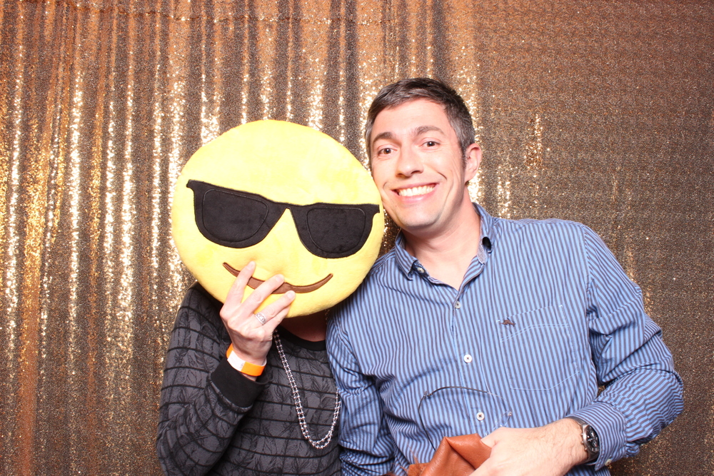 Guest House Events Photo Booth Primetime NYE Originals (93).jpg