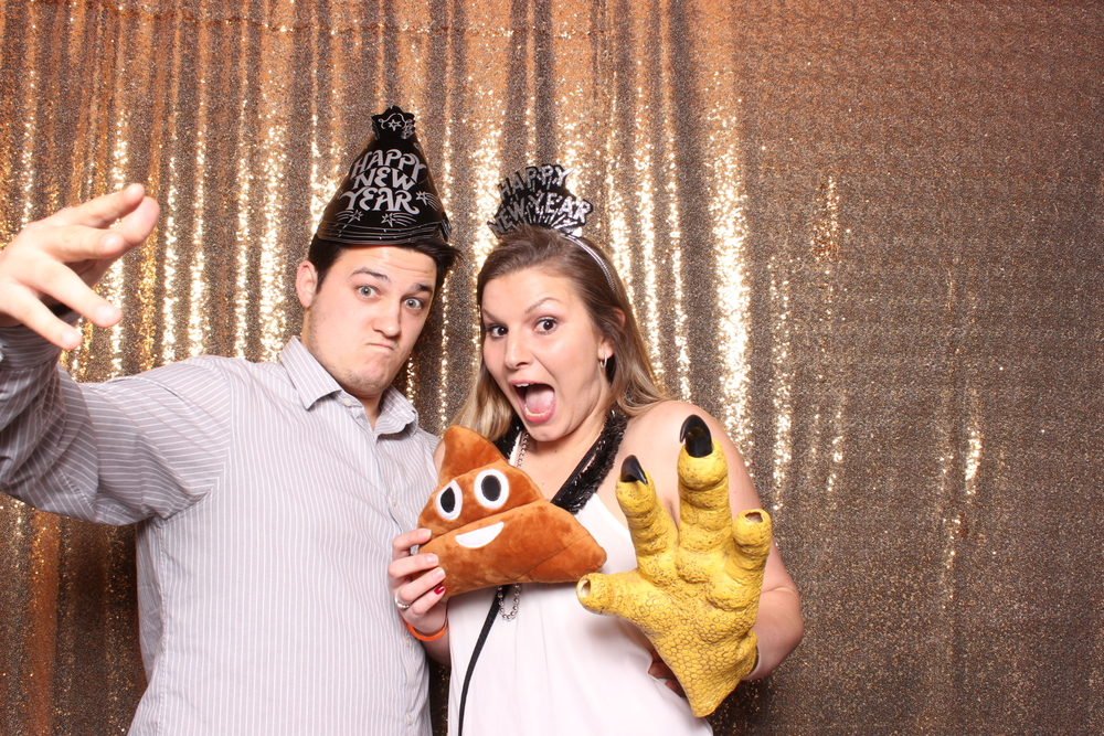 Guest House Events Photo Booth Primetime NYE Originals (95).jpg