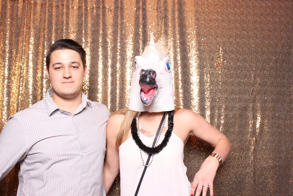 Guest House Events Photo Booth Primetime NYE Originals (96).jpg