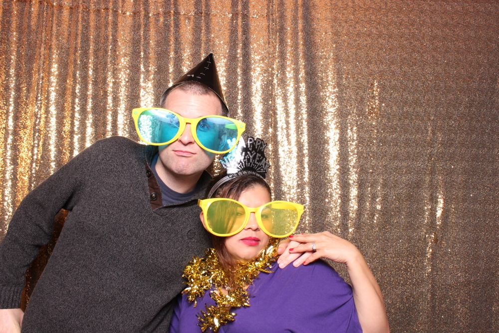 Guest House Events Photo Booth Primetime NYE Originals (98).jpg