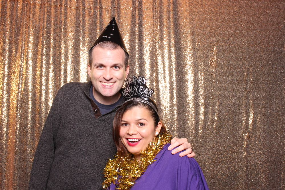 Guest House Events Photo Booth Primetime NYE Originals (97).jpg