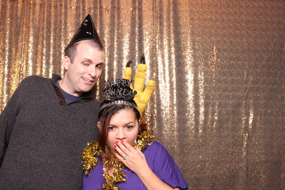 Guest House Events Photo Booth Primetime NYE Originals (99).jpg