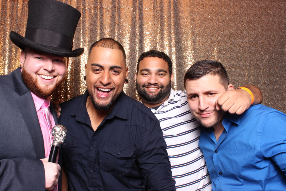 Guest House Events Photo Booth Primetime NYE Originals (100).jpg