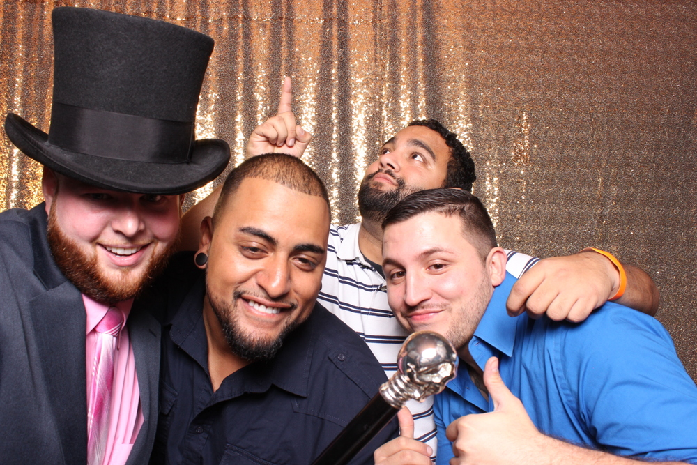 Guest House Events Photo Booth Primetime NYE Originals (101).jpg