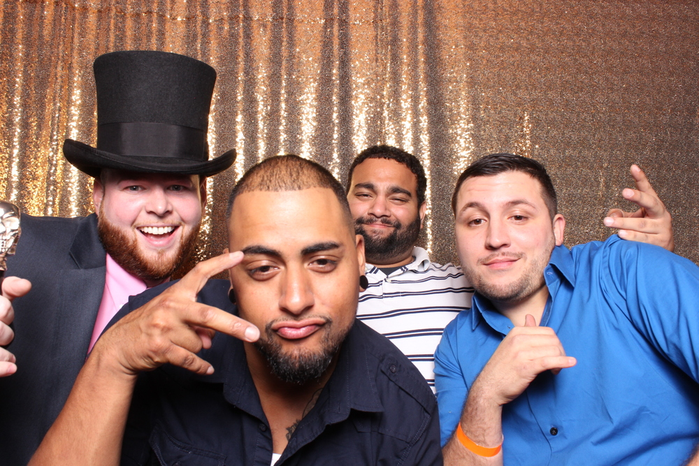 Guest House Events Photo Booth Primetime NYE Originals (102).jpg