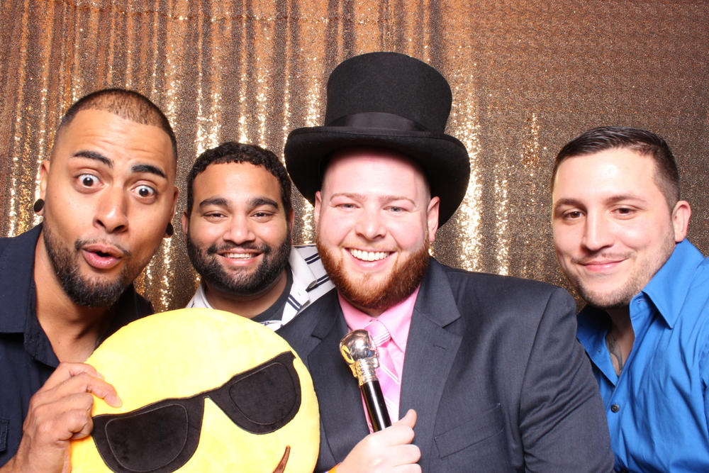 Guest House Events Photo Booth Primetime NYE Originals (103).jpg