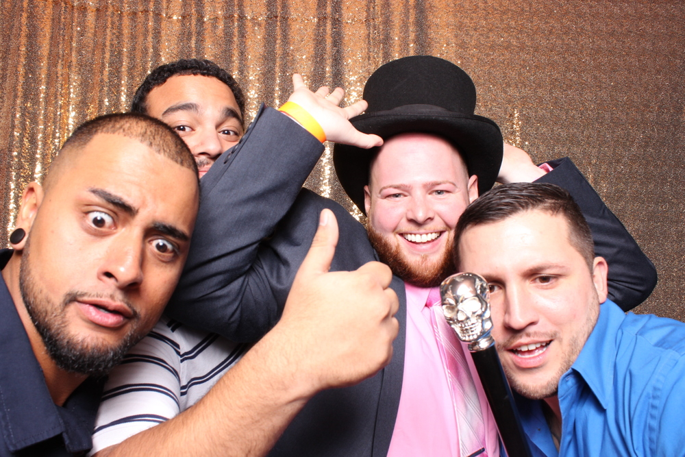 Guest House Events Photo Booth Primetime NYE Originals (104).jpg