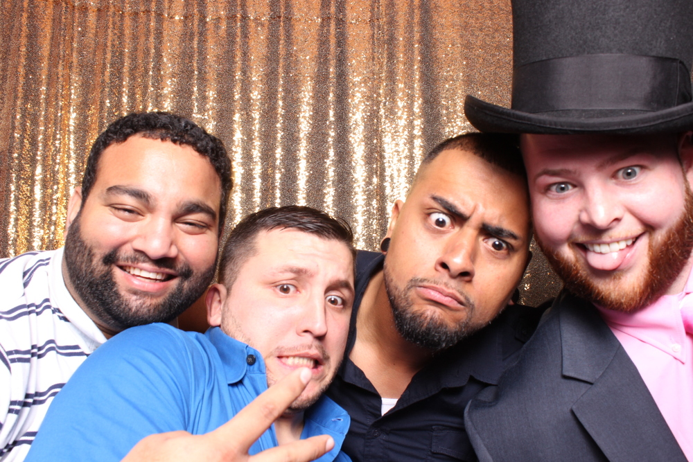 Guest House Events Photo Booth Primetime NYE Originals (105).jpg
