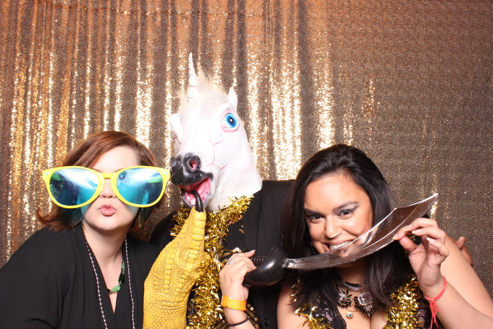 Guest House Events Photo Booth Primetime NYE Originals (106).jpg