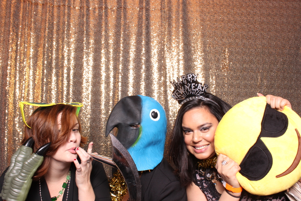 Guest House Events Photo Booth Primetime NYE Originals (107).jpg